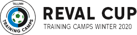 Reval Cup Training Camps Winter 2020
